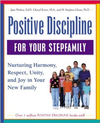 Your Stepfamily